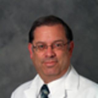 David Weingarden, MD