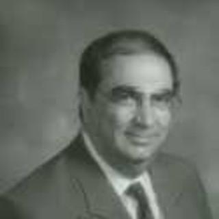 Amir Motarjeme, MD