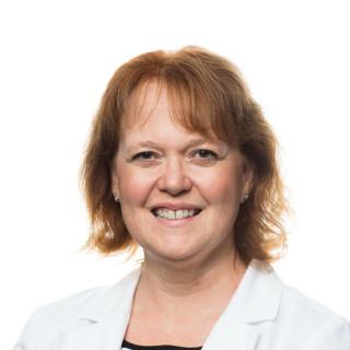 Barbara Weno, MD