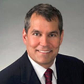 Brian Howard, MD