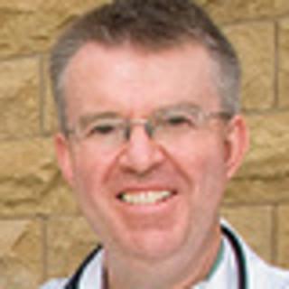 Todd Fristo, MD