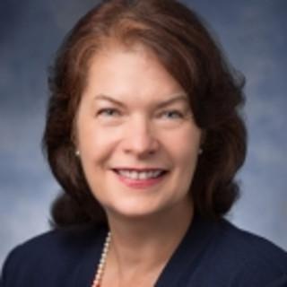 Kathleen Sullivan, MD