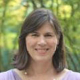 Sarah Maxwell, PA