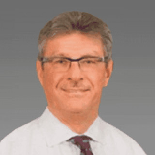 Richard Cuneo, MD