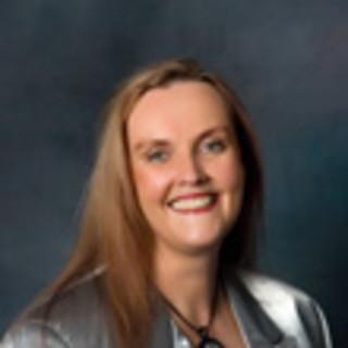 Ingrid Franze, MD