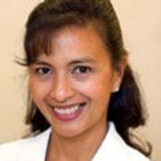 Elizabeth Ramos-Genuino, MD