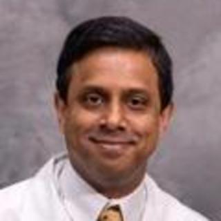 Karai Balaji, MD