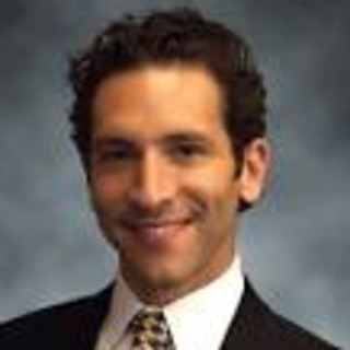 Jeffrey Simon, MD