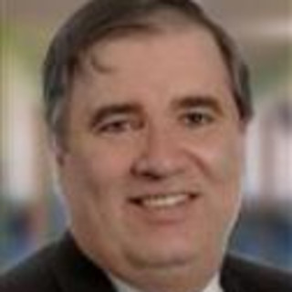 Kevin Ossey, MD