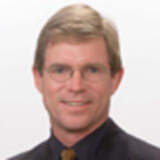 Stephen Wakulchik Jr., MD