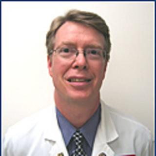 Michael Mulligan, MD