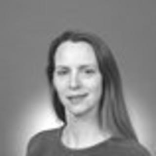 Elizabeth Drew, MD