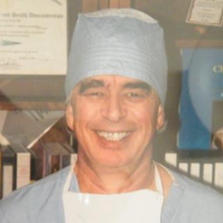 William Spina, MD
