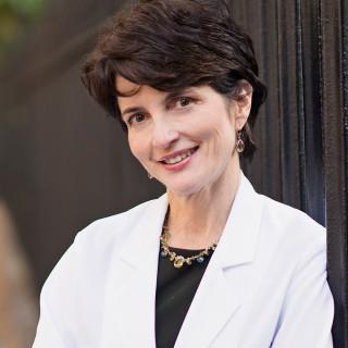Linda Franks, MD