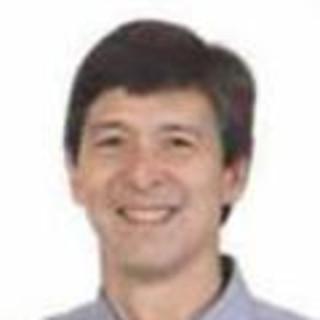 Steven Koga, MD