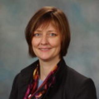 Gretchen Lipke, MD