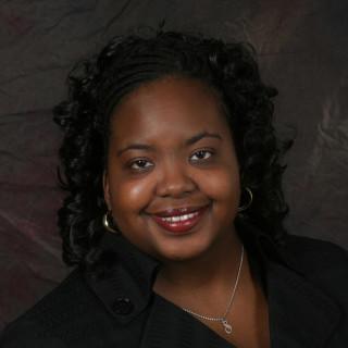 Ibironke Adelaja, MD