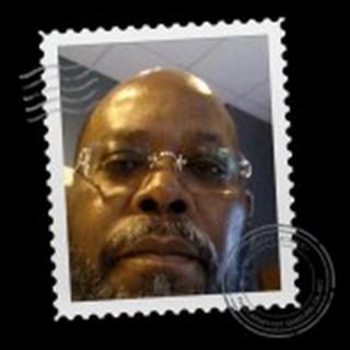 Harold Kerolle, MD