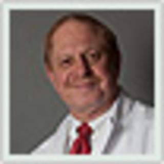 Steven Ware, MD