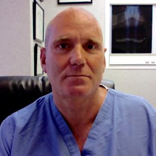 Neil Watnik, MD