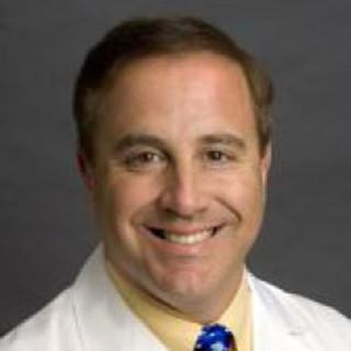 Thomas Sepe, MD