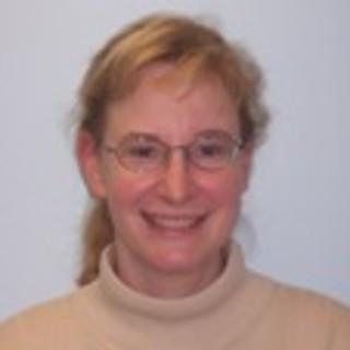 Sharon (Schroeder) Wynn, MD