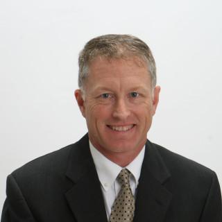 Daniel Cruser, MD