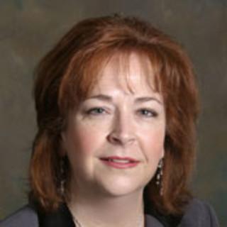 Lauren Harting, MD