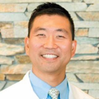 John Chang, MD