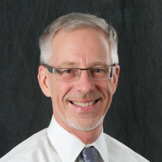 Gregory Schmidt, MD