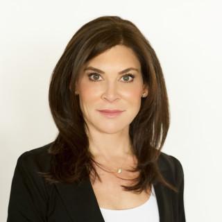 Jennifer (Cohen) Goldberg, PA