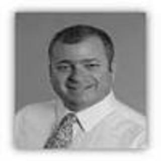 David Friedenson, MD