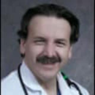 Franklin Ruiz, MD