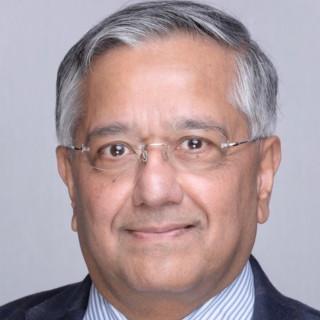 Tanveer Rab, MD