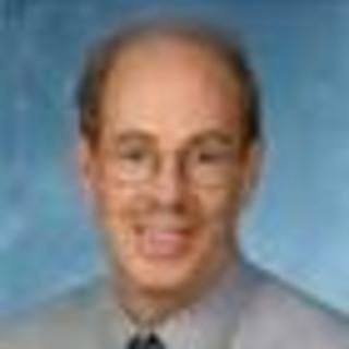 Saunders Bernes, MD