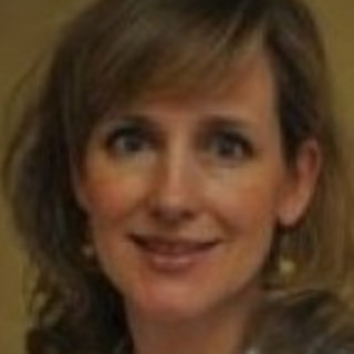 Heidi Straughn, MD