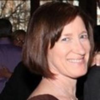 Deborah Ungerleider, MD