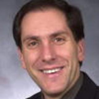 Martin Moskovitz, MD