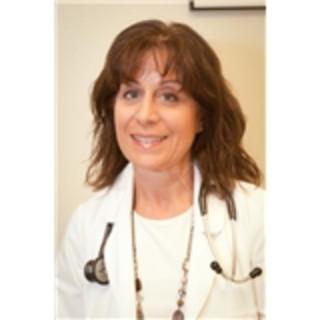 Denise Panuccio, MD
