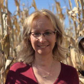 Hanna Gov-Ari, MD