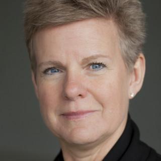 Gail Newel, MD