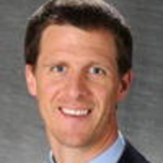 Marc Siegel, MD