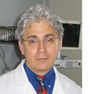 Jerrold Levy, MD