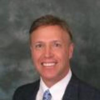 Keith Thomae, MD
