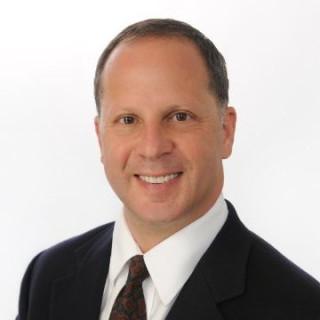 Jeffrey Samuel Barkin, MD
