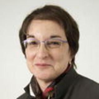 Barbara Eisenkraft, MD