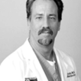 Leroy Korb, MD