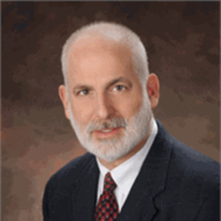 Keith Mills, MD