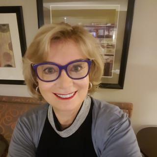 Pamela Guoth, MD
