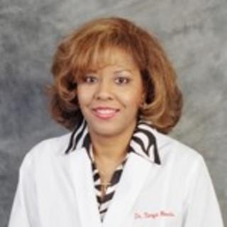 Tanya Woods, MD